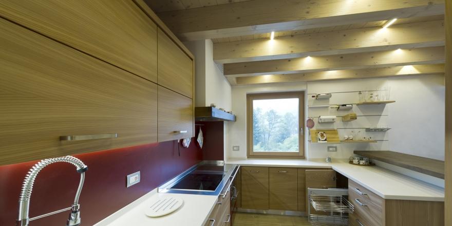 casa-vacanze-04212E4318-E2AD-90E7-8799-B5A31A1C9405.jpg